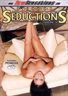 Big Cock Seductions 19
