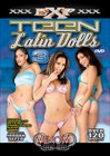 Teen Latin Dolls 3