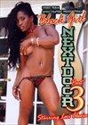 Black Girl Next Door 3