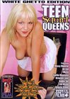 Teen Squirt Queens