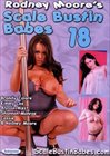Scale Bustin Babes 18
