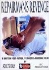 Repairman's Revenge