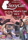 Katya's Cast 2