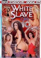 Little White Slave Girls 10