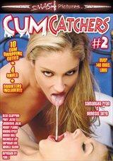 Cum Catchers 2