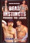 Bear Instincts 2