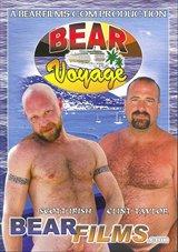 Bear Voyage