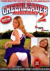 Cheerleader Auditions 2