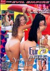 Euro Angels 18