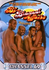 Bi-Blaxual Affairs