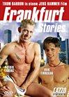 Frankfurt Stories