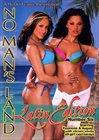 No Man's Land Latin Edition 6