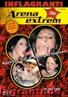 Arena Extrem 36:  Sperma Fur 2 Teenyschnuten