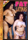 Fat Latinas