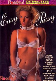 Easy Pussy