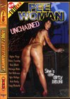 Pee Woman Unchained