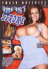 Breast Stroke