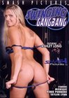 Swinging Gangbang