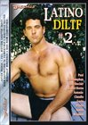 Latino DILTF 2