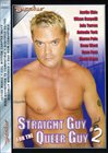 Straight Guy For The Queer Guy 2