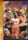 Big Boob Dp Gang Bang