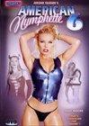 American Nymphette 6