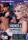Screwed And Tattooed