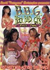 Pussyman's  Black Bad Girls 2