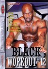 Black Workout 12