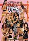 Pussyman's  Decadent Divas 2