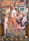 Trailer Trash Nurses