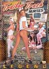 Trailer Trash Nurses