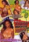 Amateur Hood Humpin' 5