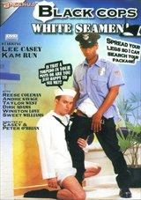 Black Cops White Seamen