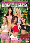 Dream Teens 3