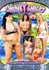 Chunky Chicks 29