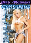 Cumstains 5