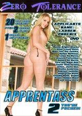Apprentass 2