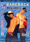 Bareback Beginners 2