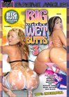 T.T.'s Big White Wet Butts 3