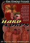Hard Corps