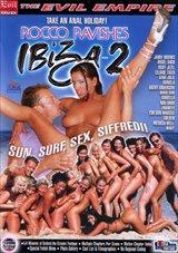 Rocco Ravishes Ibiza-2