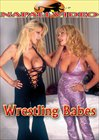 Wrestling Babes