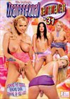 Transsexual Heart Breakers 31