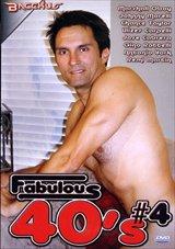 Fabulous Forties 4