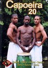 Capoeira 20