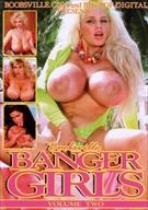 Boobsville Banger Girls 2