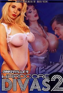 Hardcore Divas 2