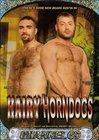 Hairy Horndogs