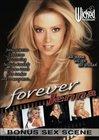 Forever Jenna